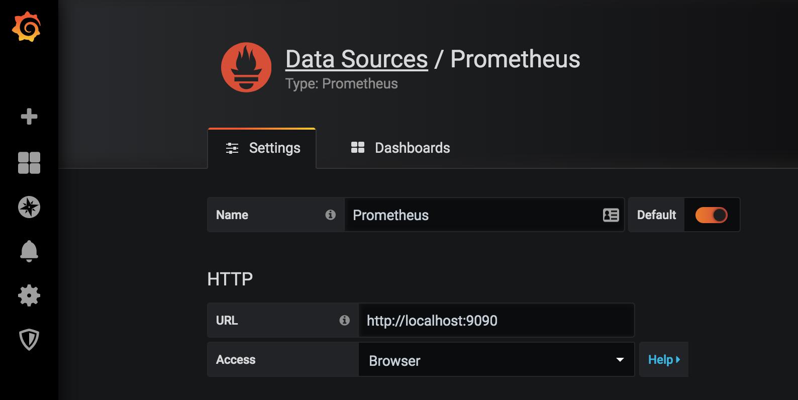 grafana_configuring_datasource.png